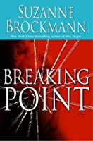 Breaking Point (Troubleshooters #9)