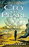 City of Pearl (Wess'har Wars, #1)