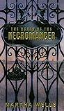 The Death of the Necromancer (Ile-Rien, #2) ebook download free