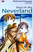 Story of the Neverland Vol. 2
