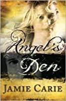 Angel's Den