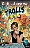 Trolls in the Hamptons (Willow Tate #1)