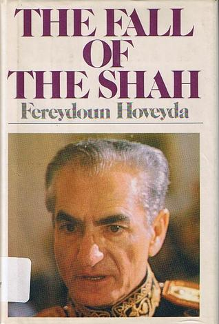 The Fall Of The Shah
