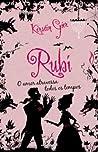 Rubi by Kerstin Gier
