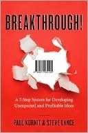 Breakthrough-A-7-Step-System-for-Developing-Unexpected-and-Profitable-Ideas