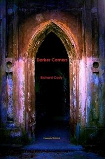 Darker Corners