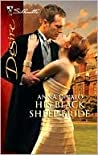 His Black Sheep Bride (Aristocratic Grooms, #1)