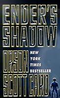 Ender's Shadow (Shadow, #1)