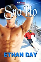 Sno Ho (Summit City, #1)
