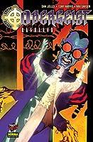 Obergeist Ragnarok (Colección Made in Hell #52)