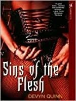 Sins of the Flesh (Kith & Kynn, #1)