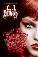 Midnight (The Vampire Diaries: The Return, #3)
