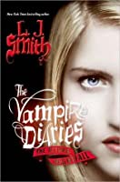 The Return: Nightfall (The Vampire Diaries, # 5)