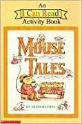 A Bargain for Frances and Mouse Tales