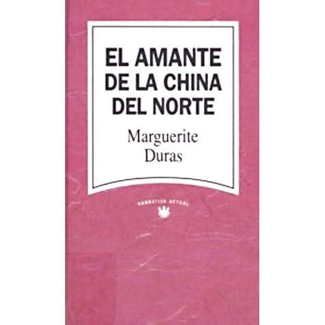 Fernando Endaras Review Of El Amante De La China Del Norte