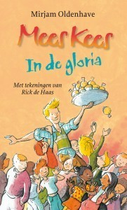 Mees Kees: In de gloria