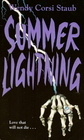 Summer Lightning by Wendy Corsi Staub