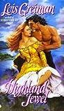 Highland Jewel (Highland Brides, #1)