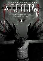 Nefilim (Upadli, #1)