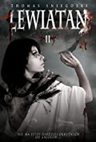 Lewiatan (Upadli, #2)