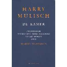 De Kamer By Harry Mulisch