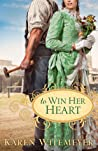 To Win Her Heart audiobook download free