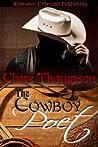 The Cowboy Poet