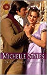 A Question of Impropriety by Michelle Styles