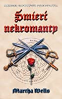 Śmierć nekromanty
