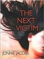 Murder of Sylvia Likens