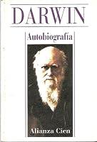Autobiografía (Alianza Cien, #12)