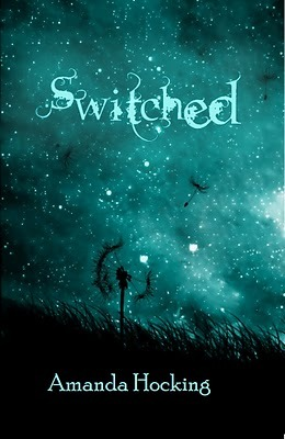 'Switched