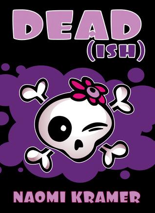 DEAD[ish] (DEAD[ish] #1)