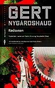 Rødsonen (Fredric Drum, #10)