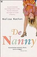 De Nanny