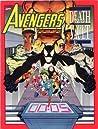 Avengers: Death Trap, The Vault