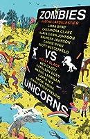 Zombies vs Unicorns