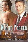 The Night Porter (Night Porter, #1)