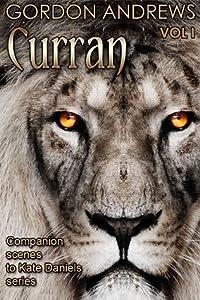 Curran (Curran POV #1-2)