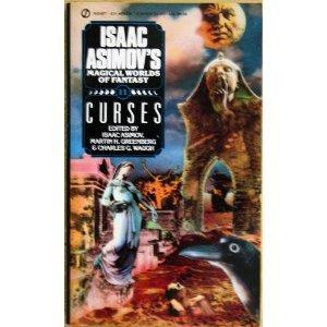 Asimov Fantasies: Curses