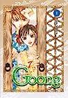 Goong: The Royal Palace, Vol. 1 (Goong, #1)