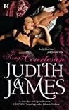 The King's Courtesan by Judith James