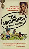 The Ambushers (Matt Helm, #6) ebook download free