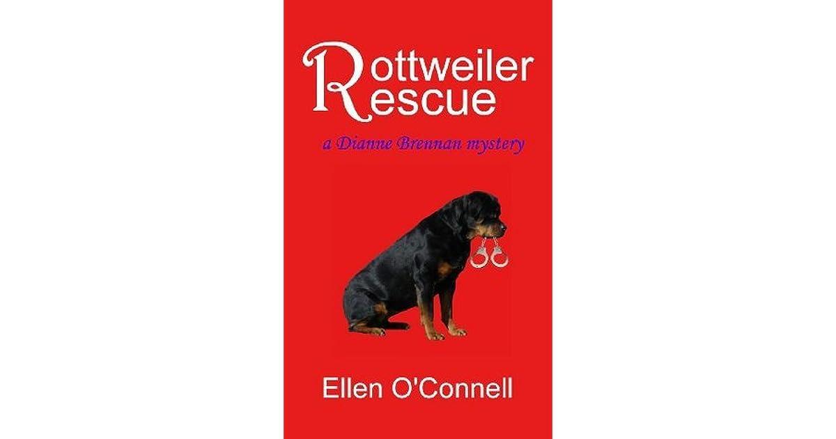 Download free rottweiler ebook
