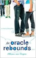 The Oracle Rebounds
