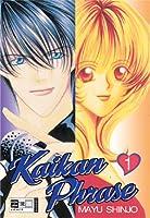 Kaikan Phrase 01