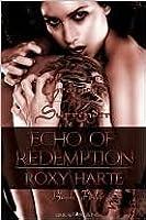 Echo of Redemption