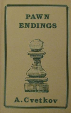 Pawn Endings