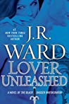Lover Unleashed (Black Dagger Brotherhood, #9) audiobook download free