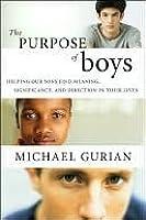 Purpose of Boys